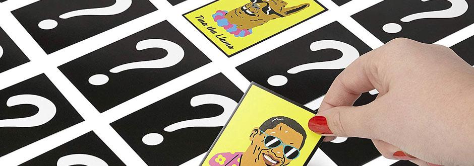 Obama Llama 2 Review