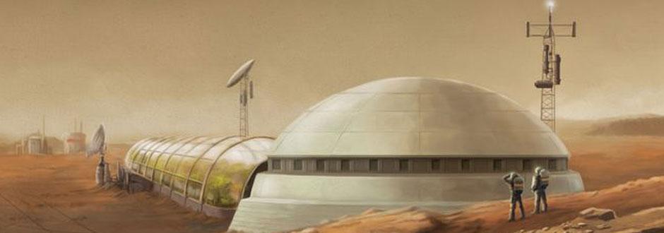 Terraforming Mars Prelude Review
