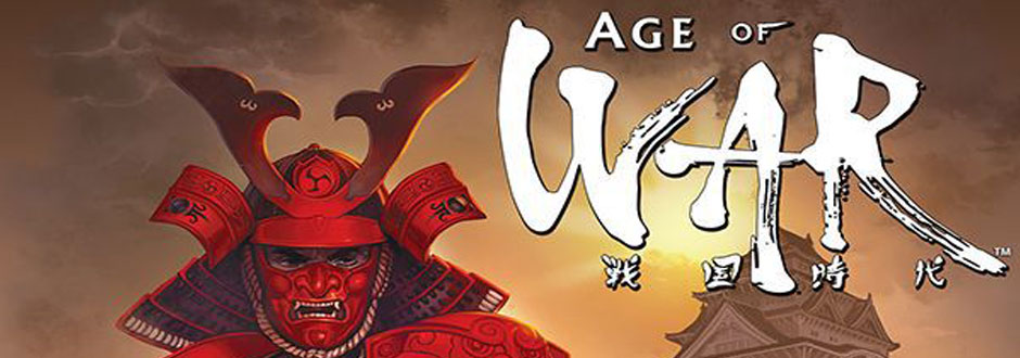 Age of War Review image