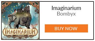 Artwork of the Year 2018 - Buy Imaginarium