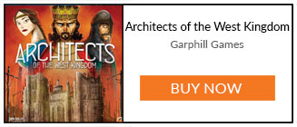 Buy Architects of the West Kingdom - Surprise of the Year 2018
