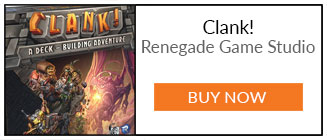 Buy Clank! Base Game