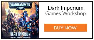 Buy Dark Imperium Starter Set