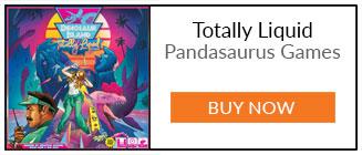 Buy Dinosaur Island Totally Liquid Expansion