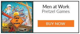 Buy Men at Work Game