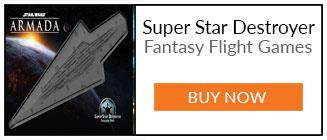 Buy Super Star Destroyer Expansion