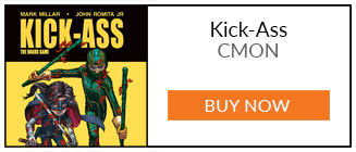 Co-op Game of the Year 2018 - Buy Kick-Ass