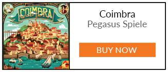 Component of the Year 2018 - Buy Coimbra