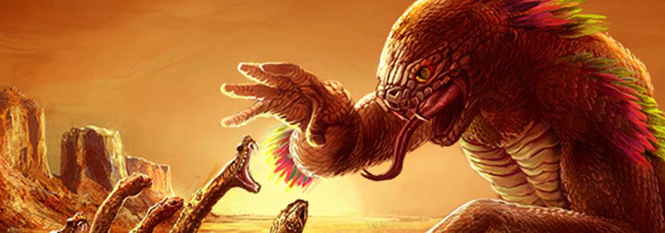 Forsaken Lore (Eldritch Horror) Review image