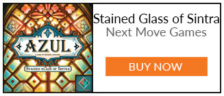 Publisher of the Year 2018 - Buy Azul Stained Glass on Sintra
