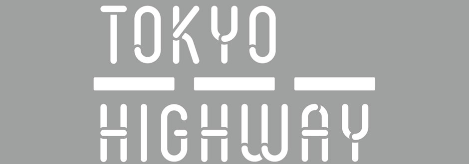 Tokyo Highway Review image