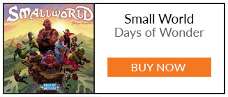Buy Small World Game