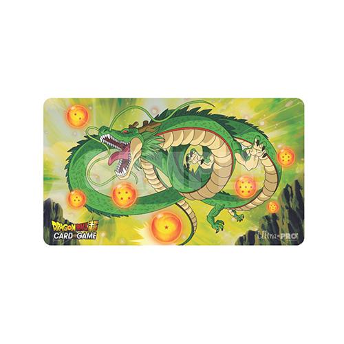 Dragon Ball Super Playmat Set 3 V3
