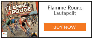 Games of the Month - Buy Flamme Rouge