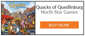 Games of the Month - Buy Quacks of Quedlinburg