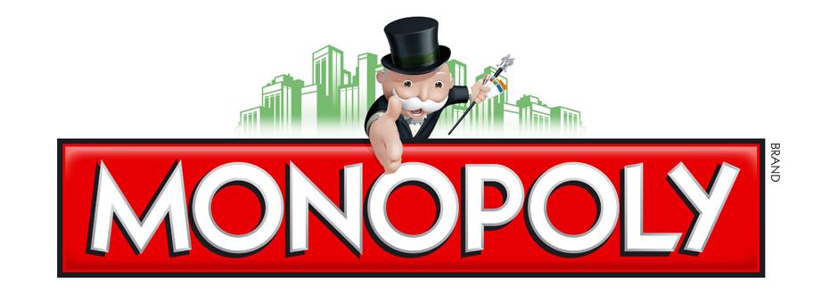 Monopoly Charity Tournament - Hexham
