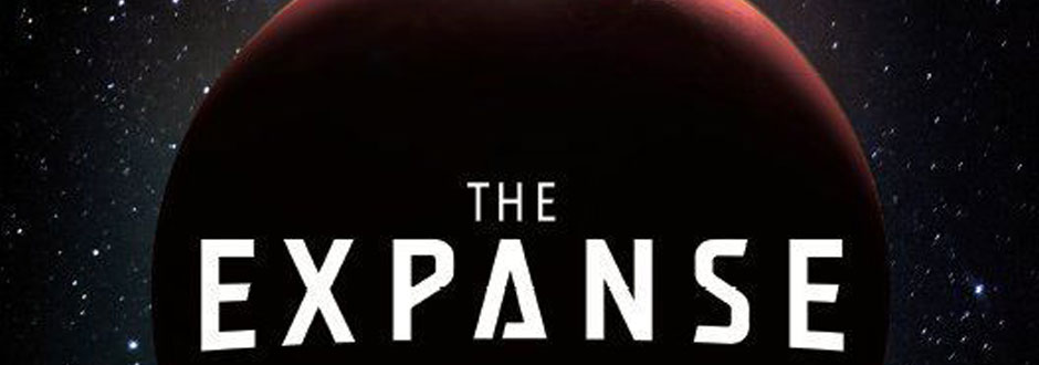 The Expanse Board Game Review