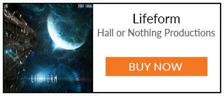 Buy Lifeform Board Game