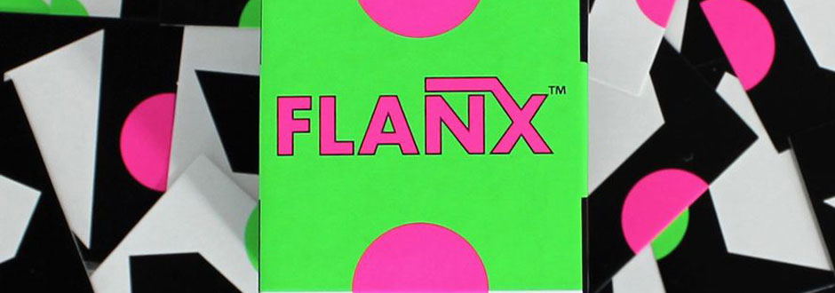Flanx Game Review