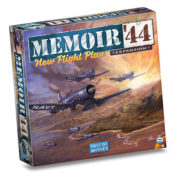 Memoir-44-New-Flight-Plan