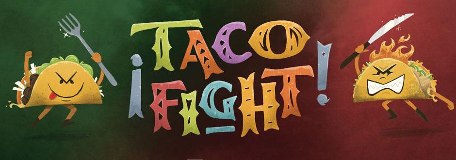 Kickstarter Games - cover