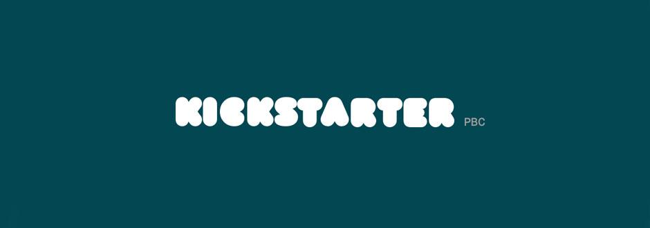 To Pledge or Not Pledge on Kickstarter