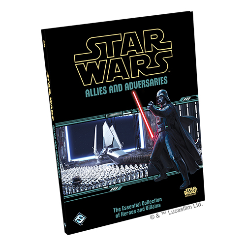 Allies-and-Adversaries-Star-Wars-Roleplaying