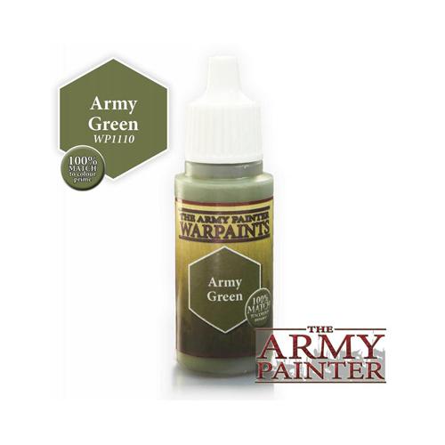 Army Green (6)