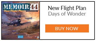 Buy Memoir '44 New Flight Plan