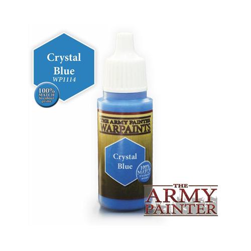 Crystal Blue (6)