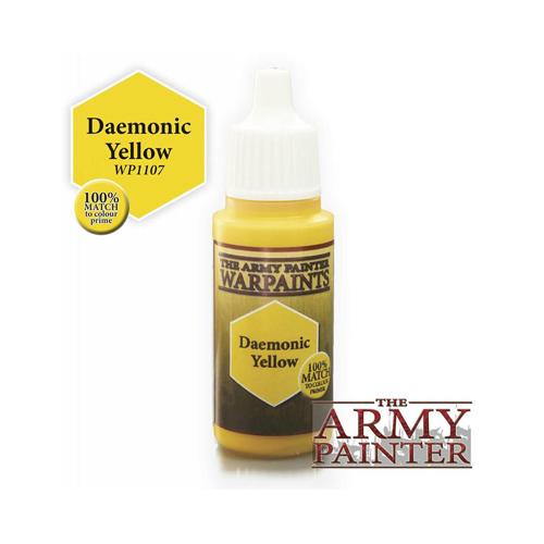 Daemonic Yellow (6)
