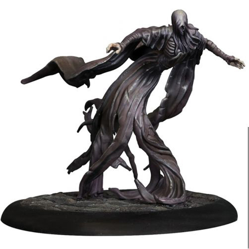 Dementor Adventure Pack Exp Harry Potter Miniatures Adventure Game (HPM)