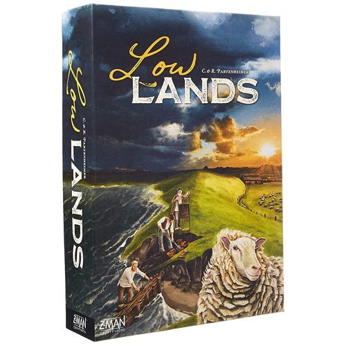 Lowlands
