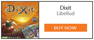 Buy Dixit Board Game