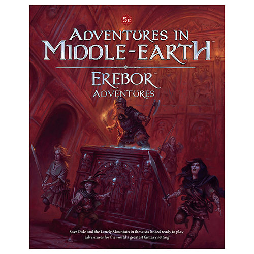 Erabor-Adventures-in-Middle-Earth