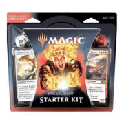 MTG-Core-Set-2020-Spellslinger-Starter-Kit