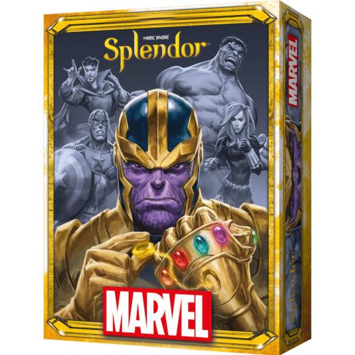 Splendor_ Marvel