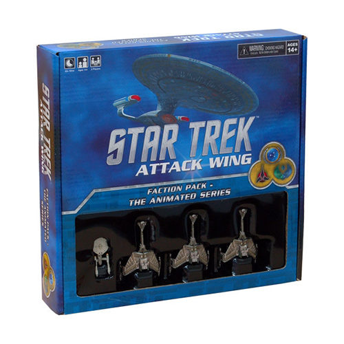 Star-Trek-Attack-Wing-Faction-Pack-The-Animated-Series