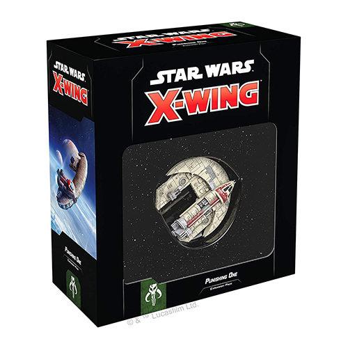 Star-Wars-X-Wing-Punishing-One