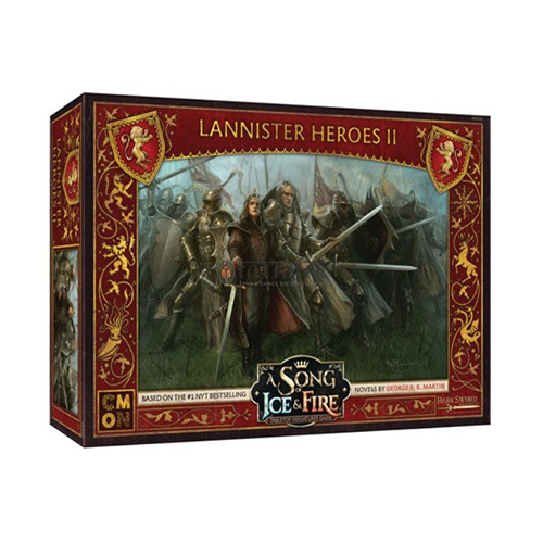 lannister-heroes-2-song-of-ice-and-fire-exp
