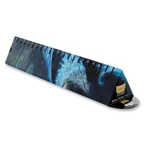 Dragon Shield Playmat: Botan Matte Night Blue Limited Edition