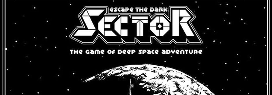 Escape the Dark Sector – Kickstarter Preview
