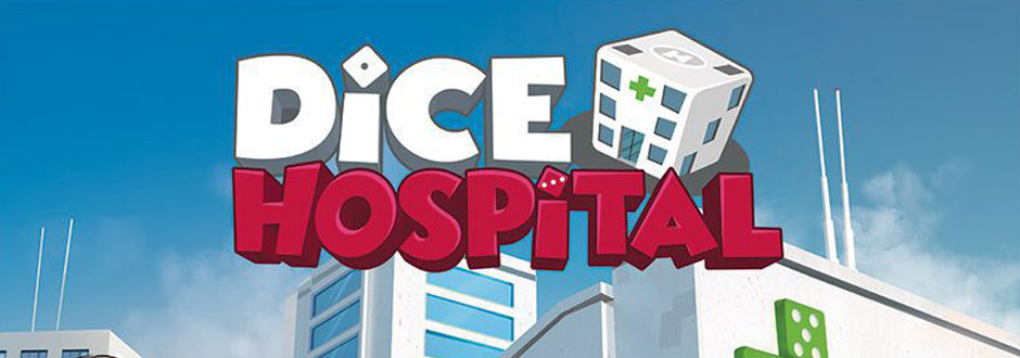 How to Play – Dice Hospital