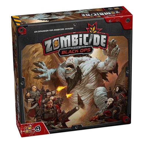 Zombicide-Blackops-Invader