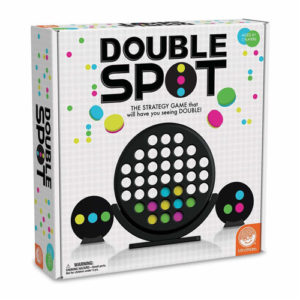 Double Spot