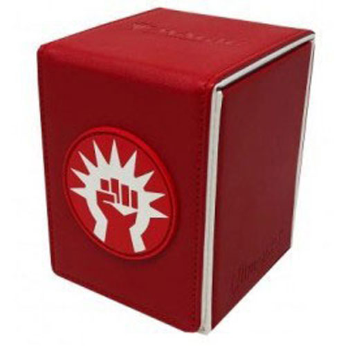 MTG: Guilds of Ravnica Alcove Deck Box: Boros Legion