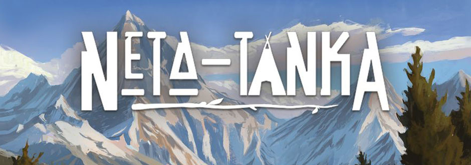 Neta-Tanka Review
