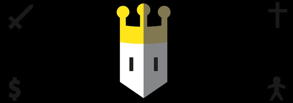 Reigns App Heading to Tabletop