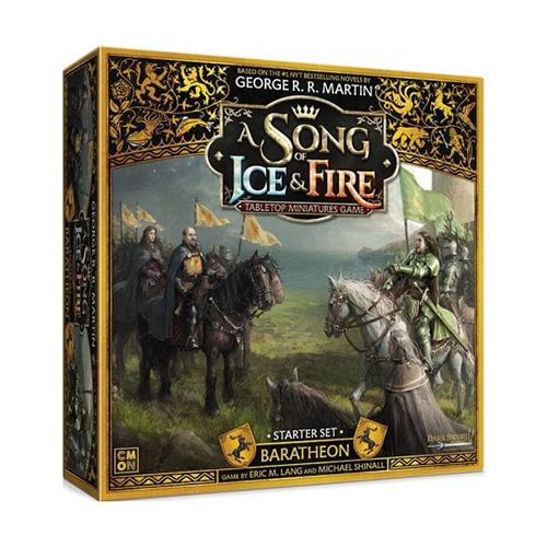 A-Song-of-Ice-and-Fire-Core-Box-Baratheon-Starter-Set
