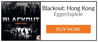 Buy Blackout Hong Kong